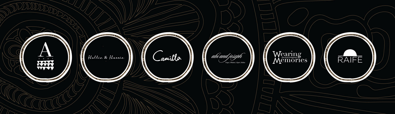 angel_website_brands-1.jpg