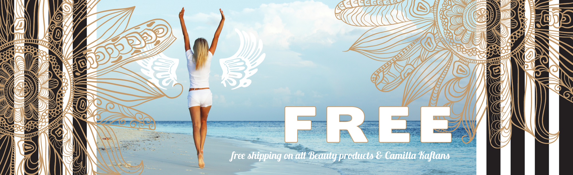 shop-banners_free_shipping.png