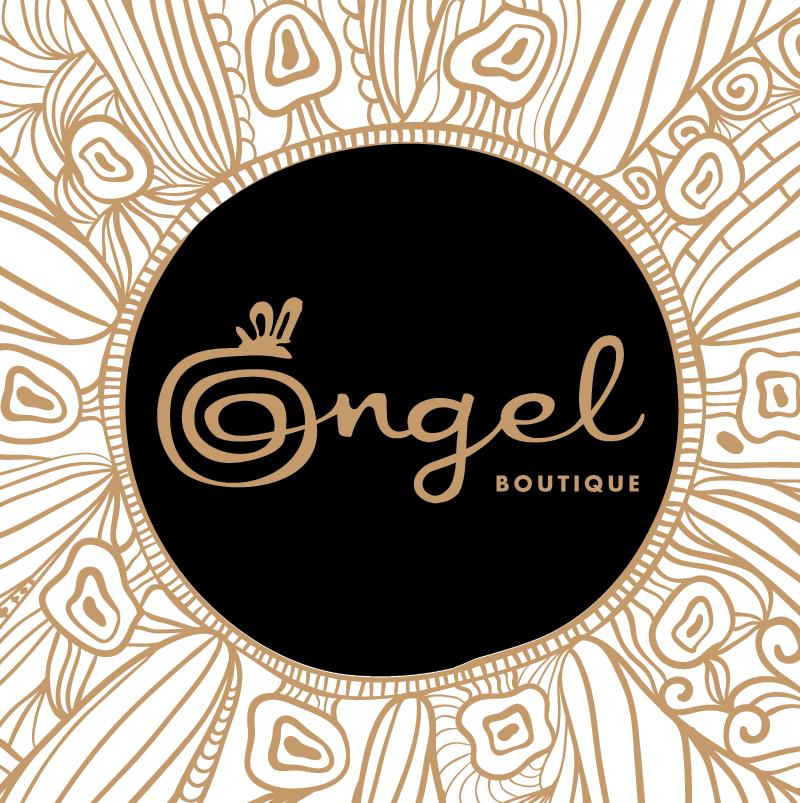 angel_boutique_logo_design1.png