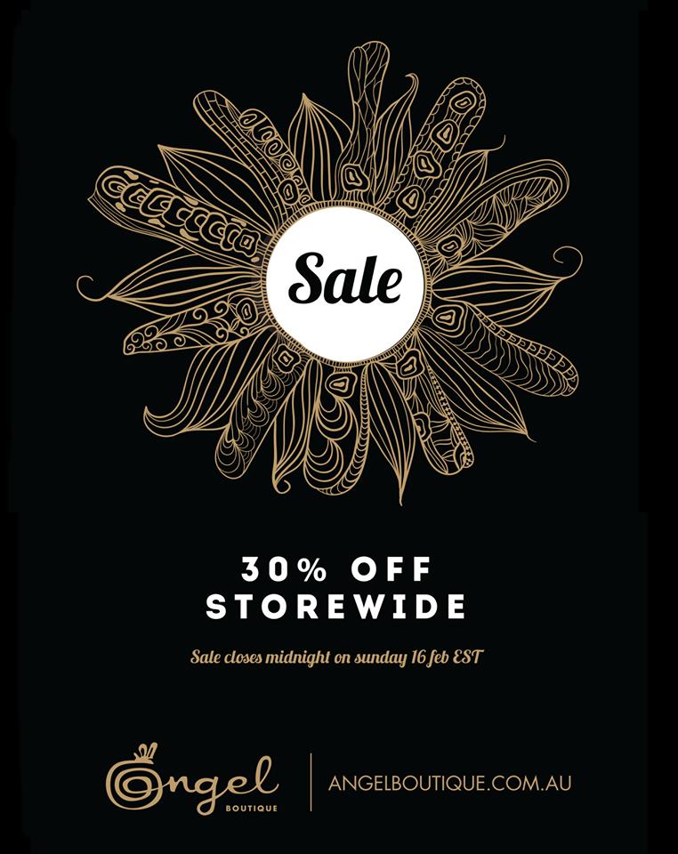 angel_boutique_sale_design.png
