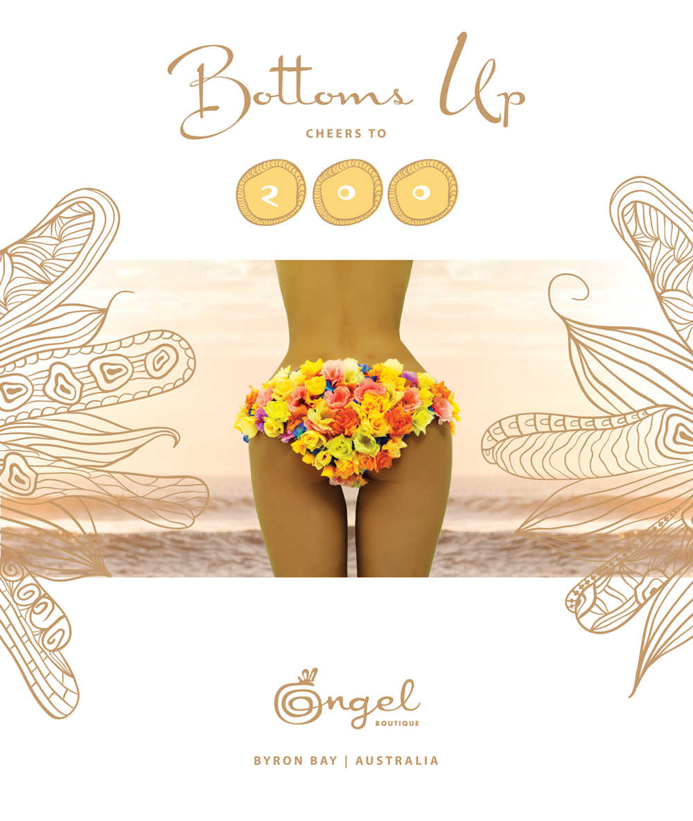 angel_boutique-cheers-200.png