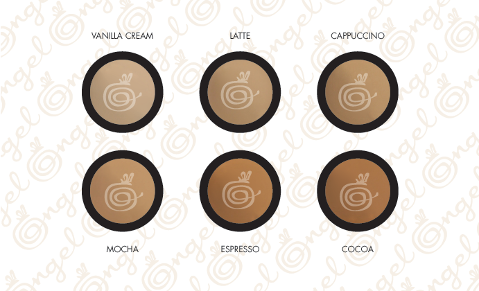 SYNERGIE_MINERAL_MAKE-UP_COLOURS.png