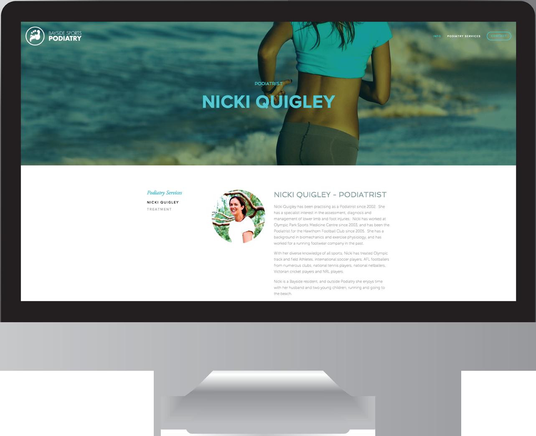 bayside_sports_podiatry_website_design2.png