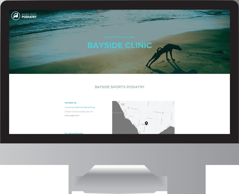 bayside_sports_podiatry_website_design3.png