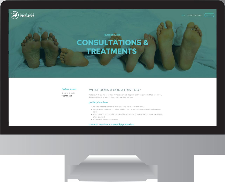 bayside_sports_podiatry_website_design4.png