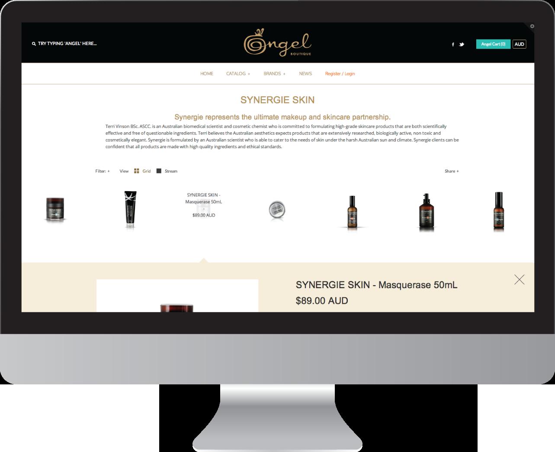 angel_boutique_website_design4.png