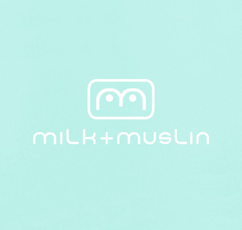 milkandmuslin_logo_design.jpg