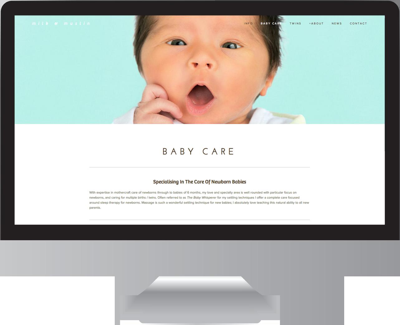 baby_care_mothercraft_website_design4.png