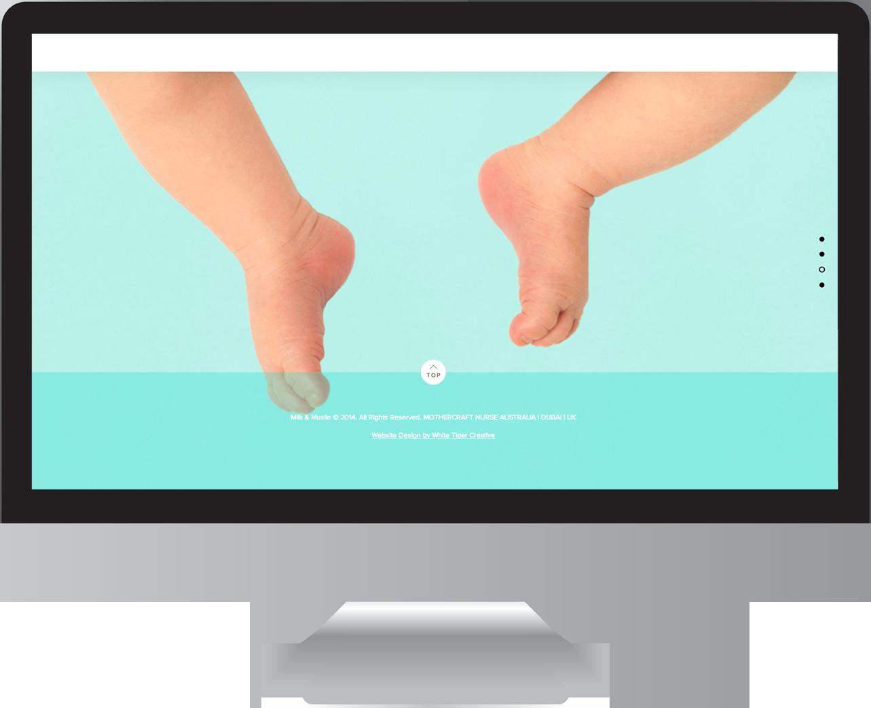 baby_care_mothercraft_website_design9.png
