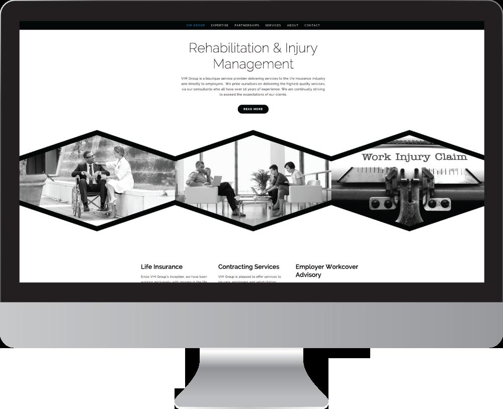 Vim_group_website_design2.png