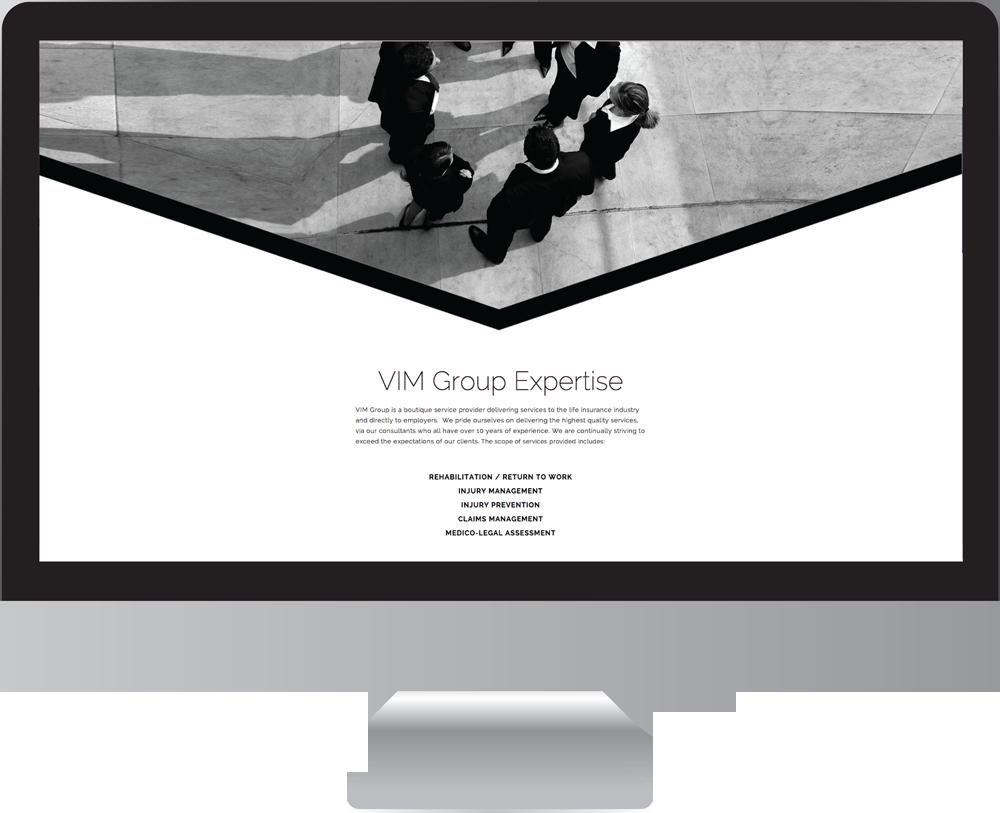 Vim_group_website_design3.png