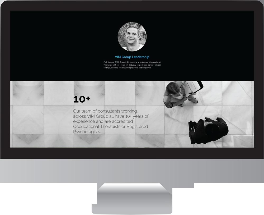 Vim_group_website_design4.png