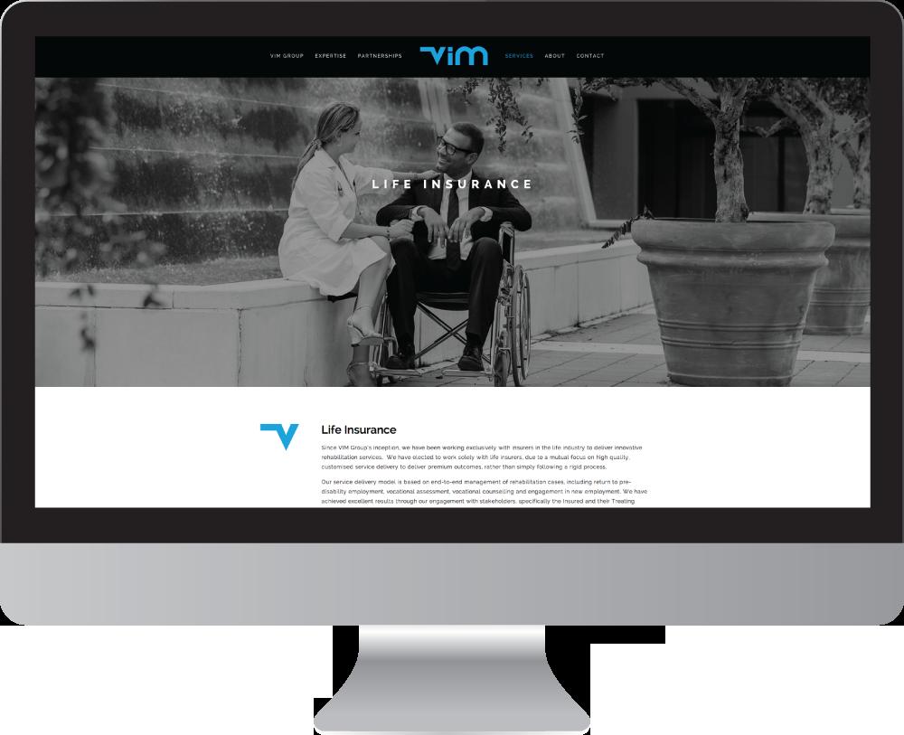 Vim_group_website_design5.png