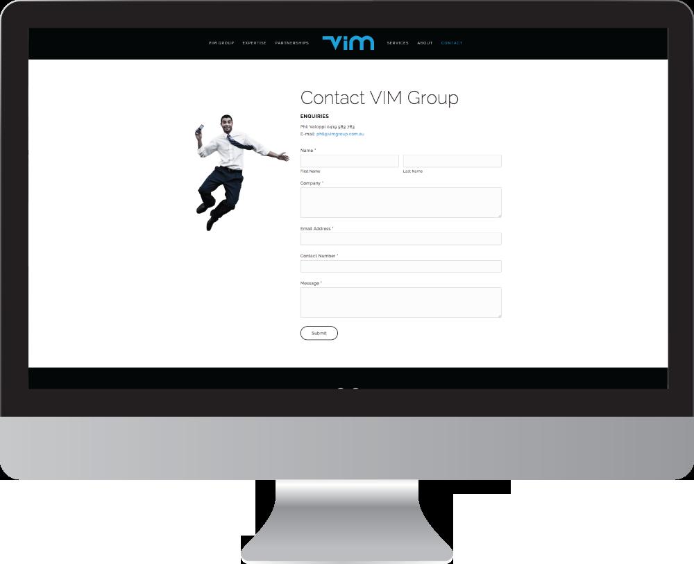 Vim_group_website_design8.png