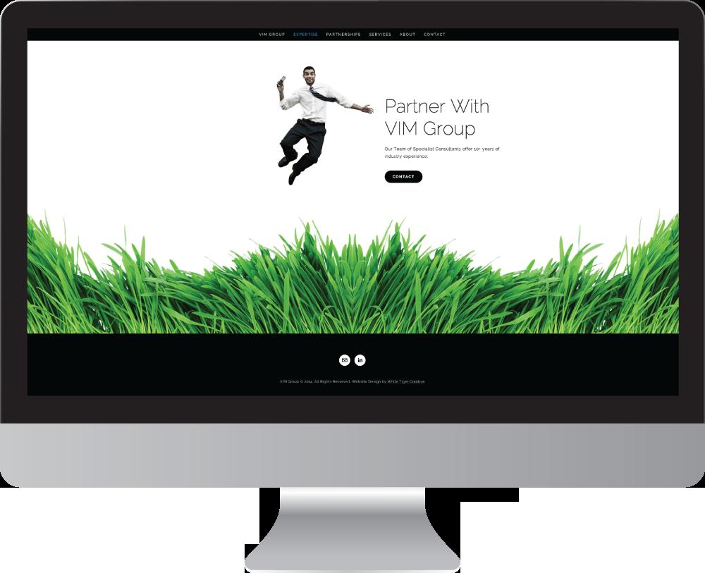 Vim_group_website_design6.png