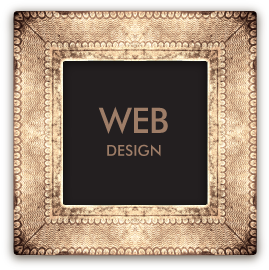 Website Design Byron Bay