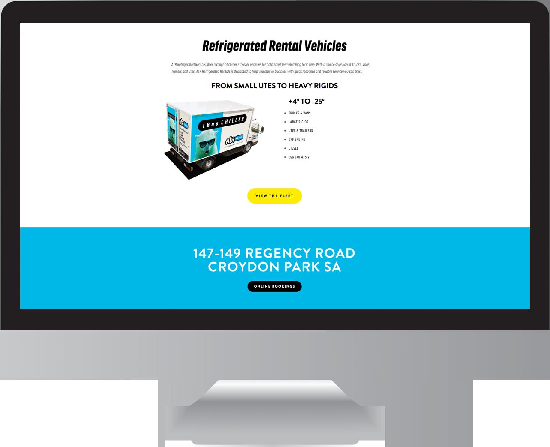 atr_rentals_website_design_2.png