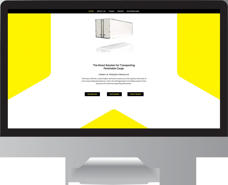polar_plus_truck_bodies_website_design_1c.png
