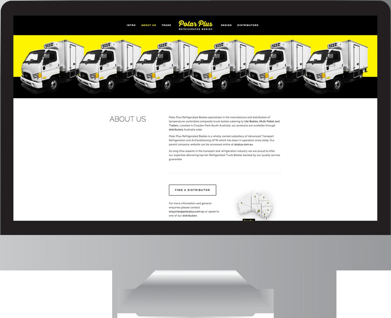 polar_plus_truck_bodies_website_design_1a.png