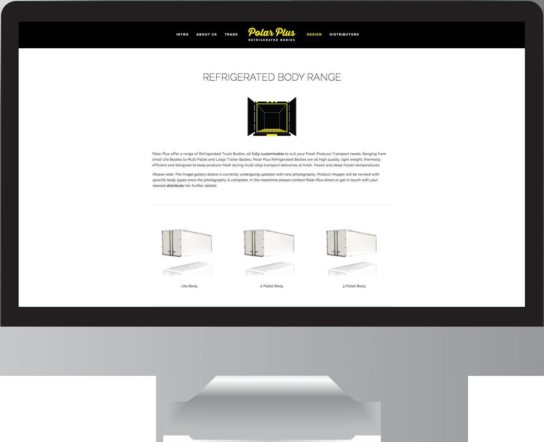 polar_plus_truck_bodies_website_design_3.png