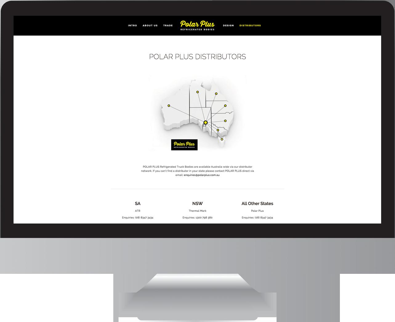 polar_plus_truck_bodies_website_design_6.png