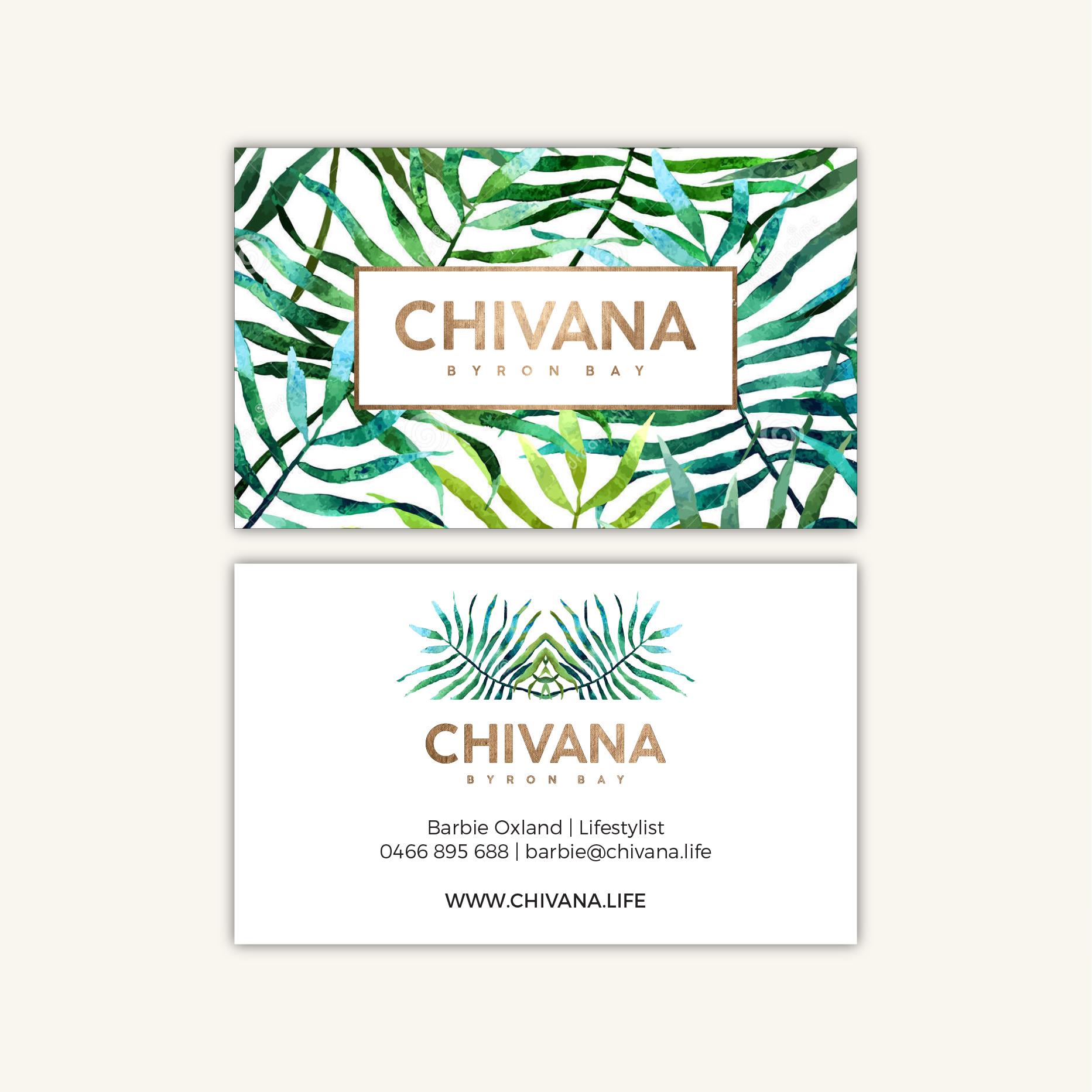 chivana_bc.png