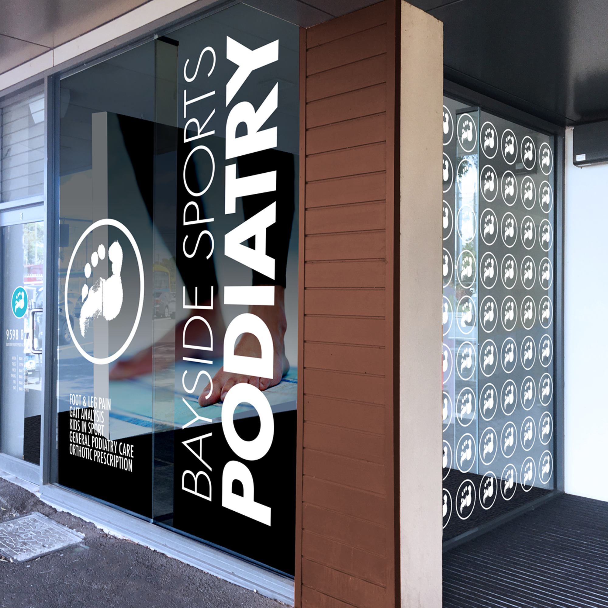 BAYSIDE-SPORTS-PODIATRY-SIGNAGE2.png