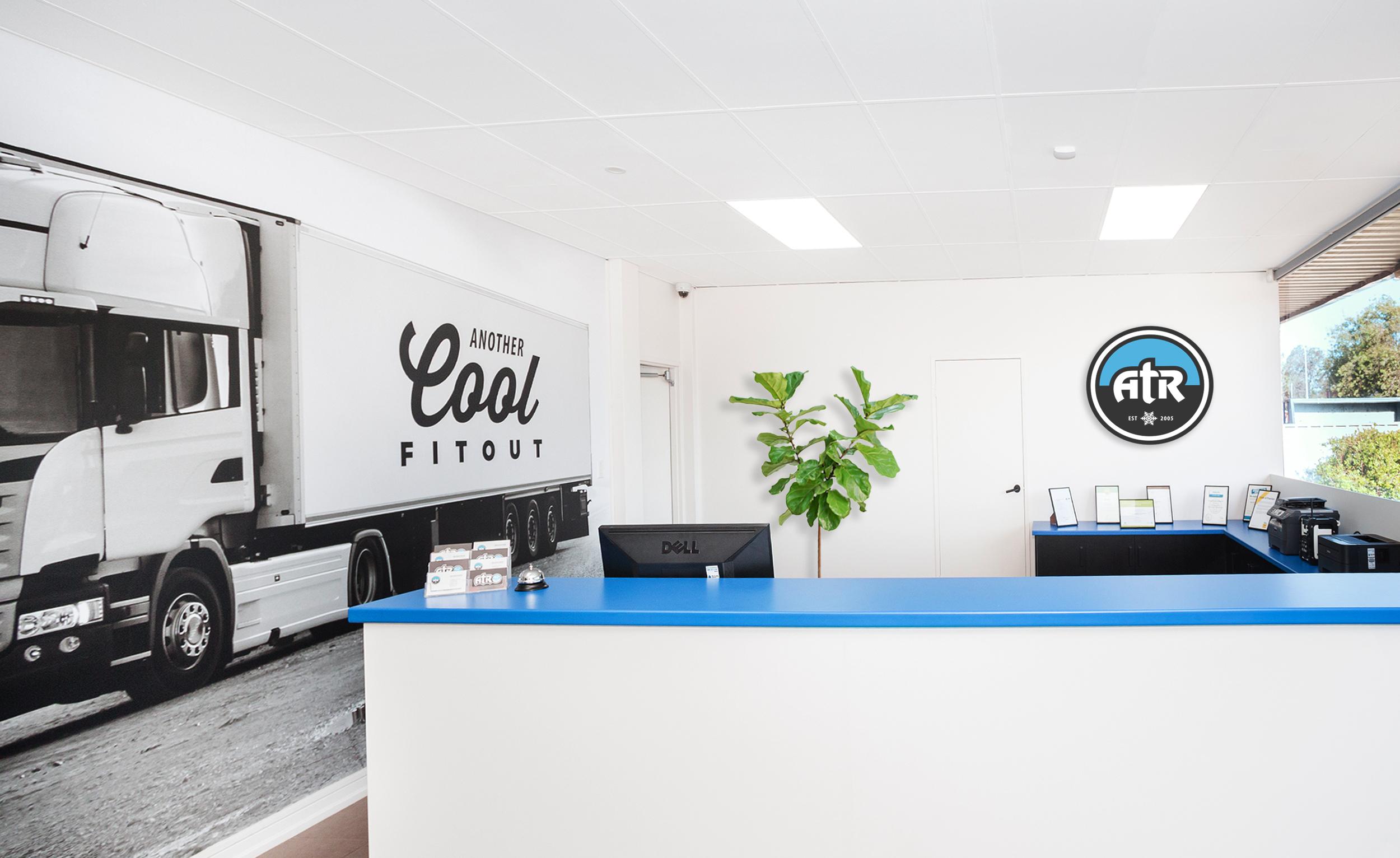 ATR-reception-office.png