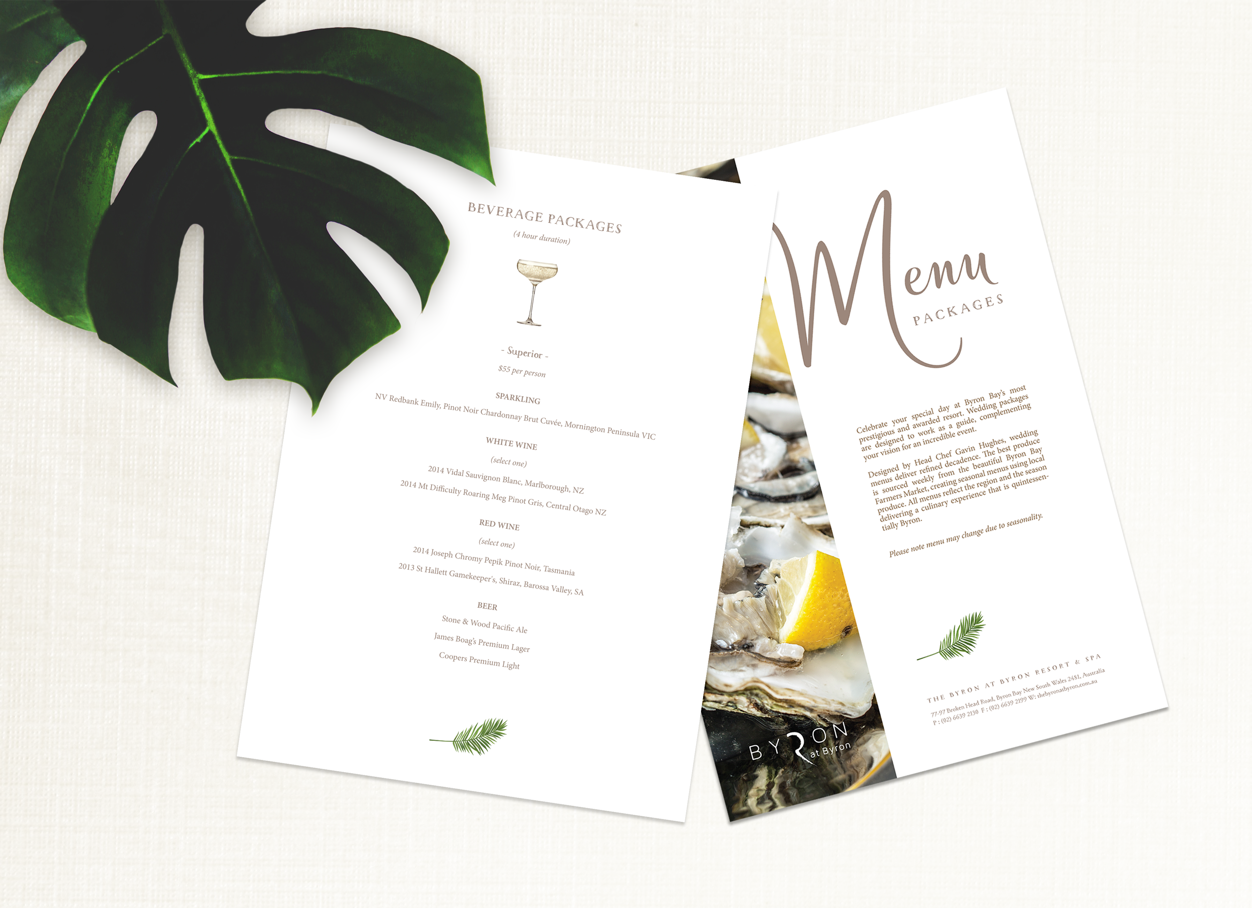 Byron-at-byron-resort_wedding_packages_menu-design.png