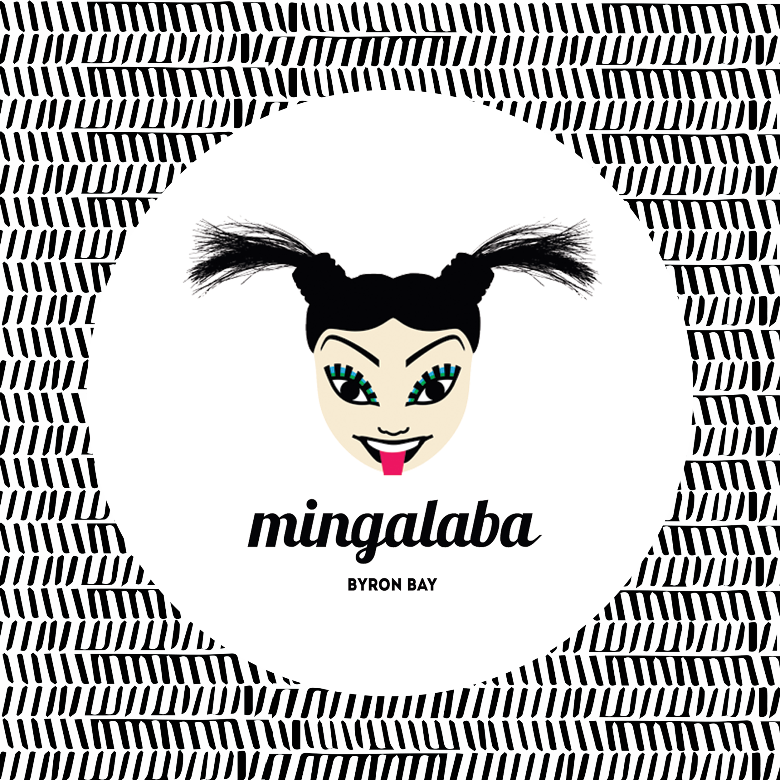 Ming-branding-design1.png
