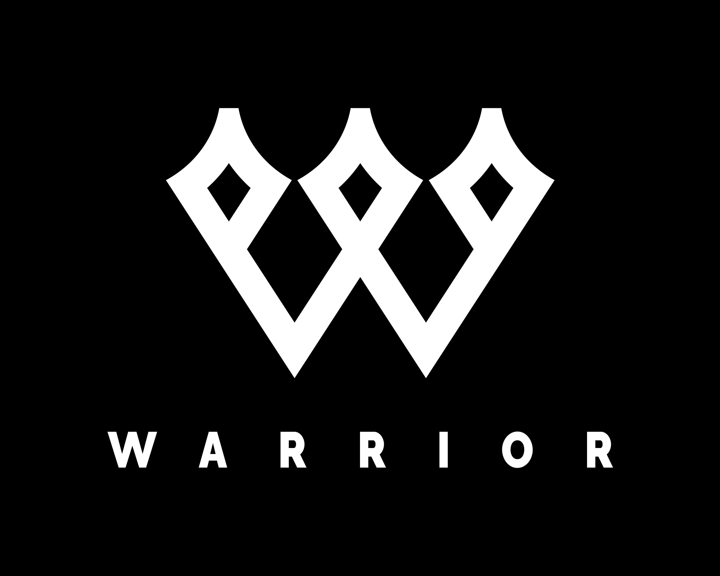 WARRIOR-logo-square-black-web.jpg