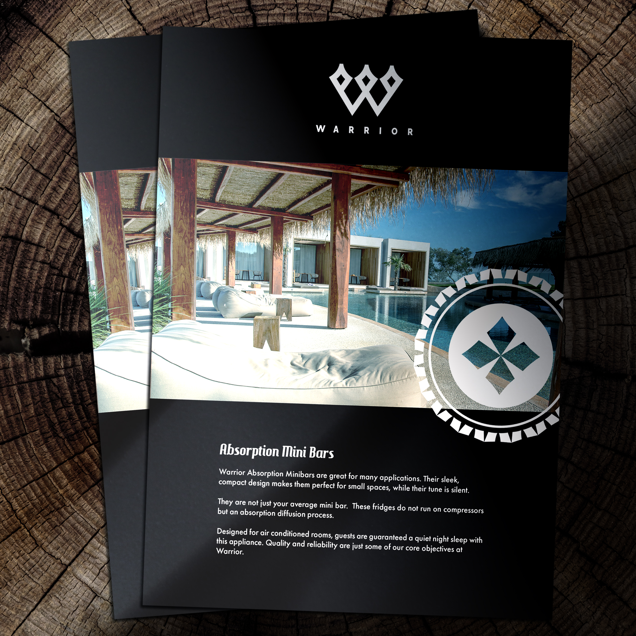 Warrior-mini-bar-brochure2.jpg