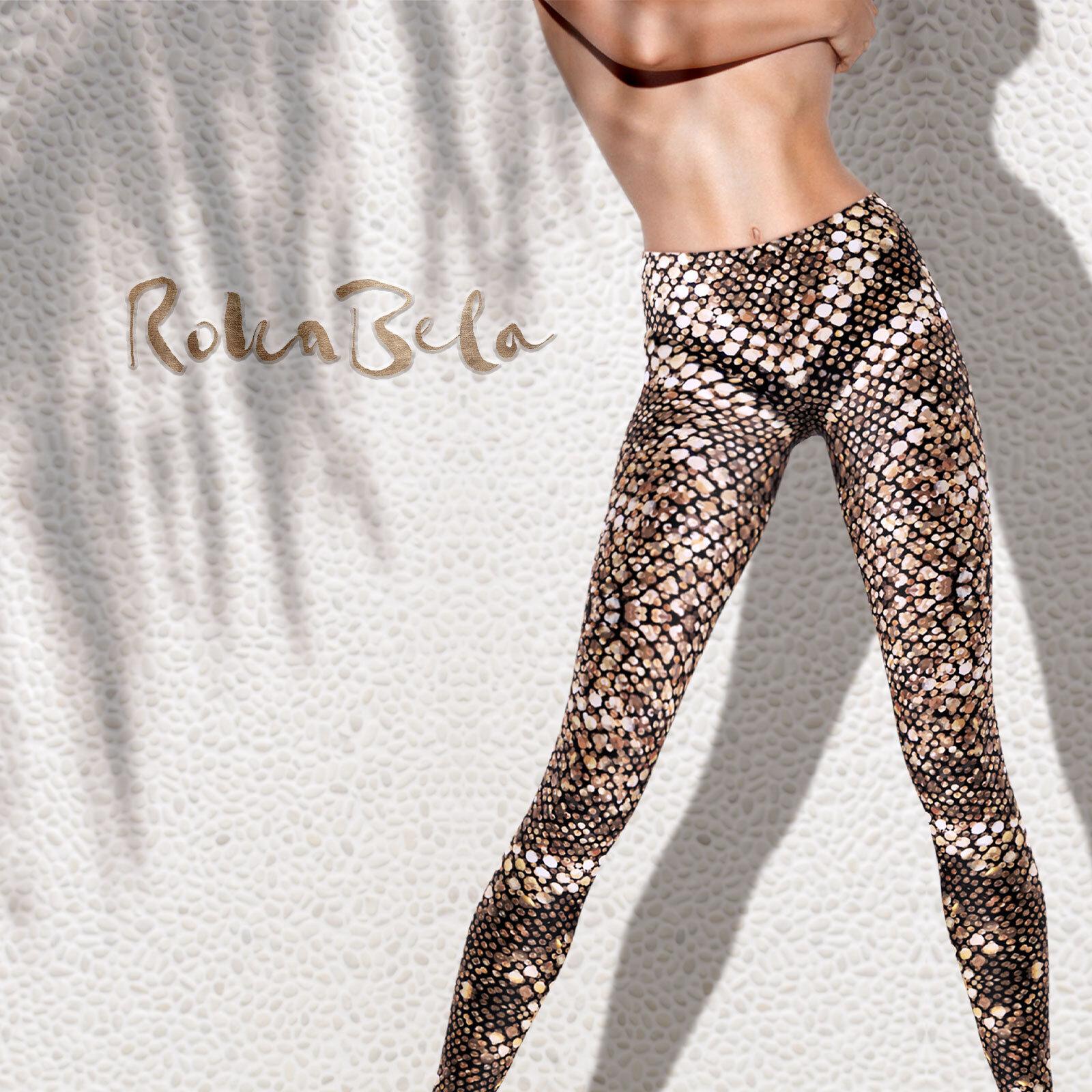 Rokabela-Gold-leggings--styled.jpg
