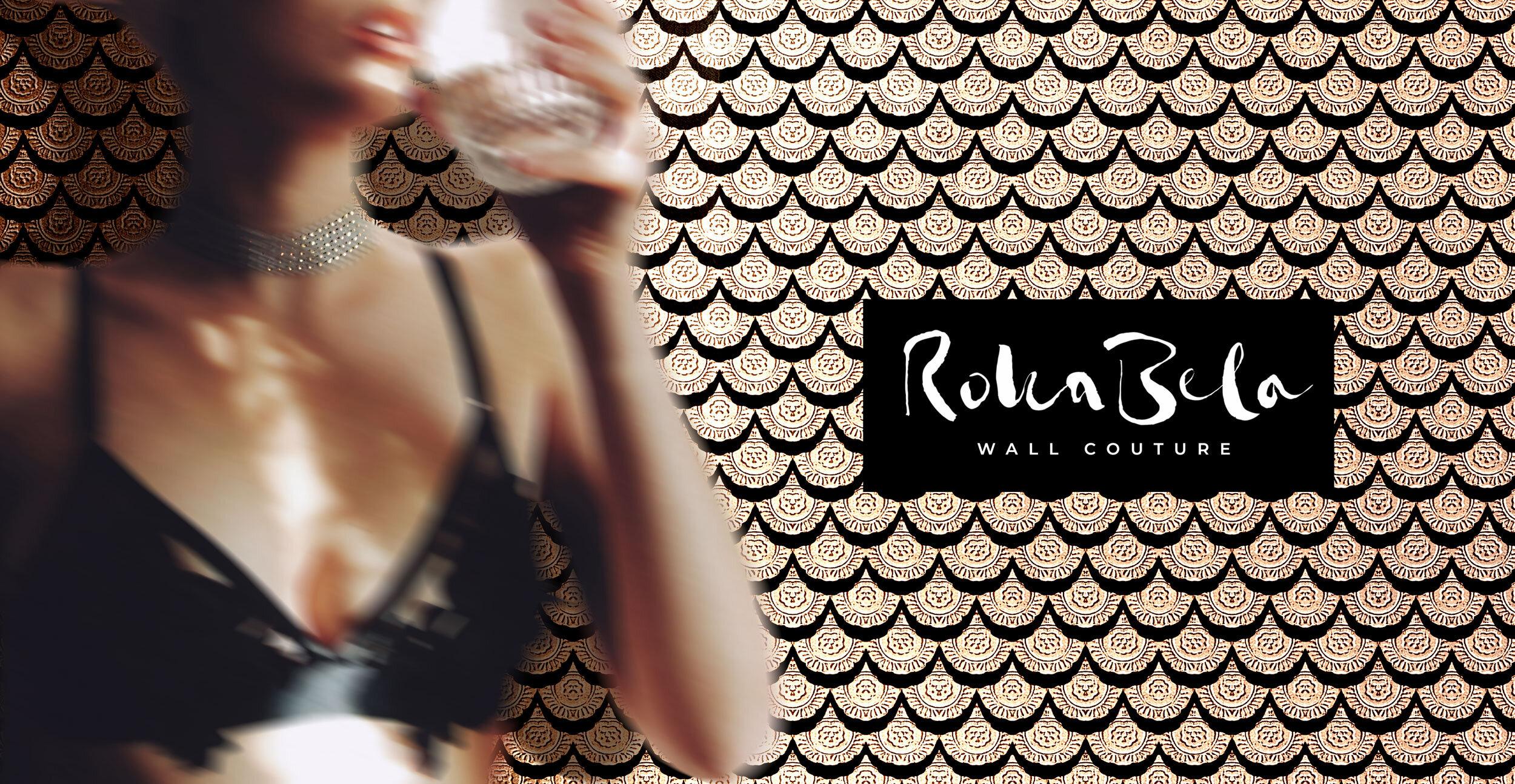Rokabela-wallpaper-banner.jpg