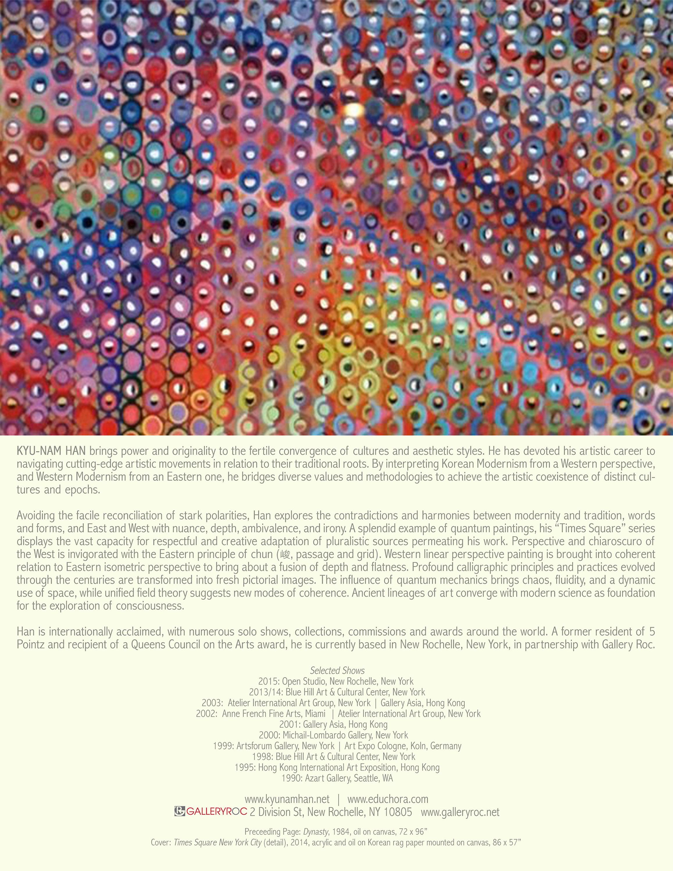 Web Bookletrevisedpdf-2.jpg