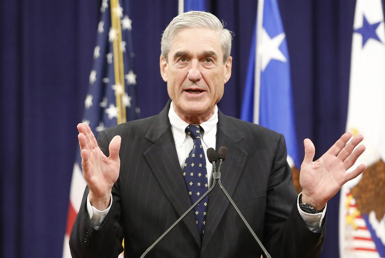 Bob Mueller. Image via nbcnews.com