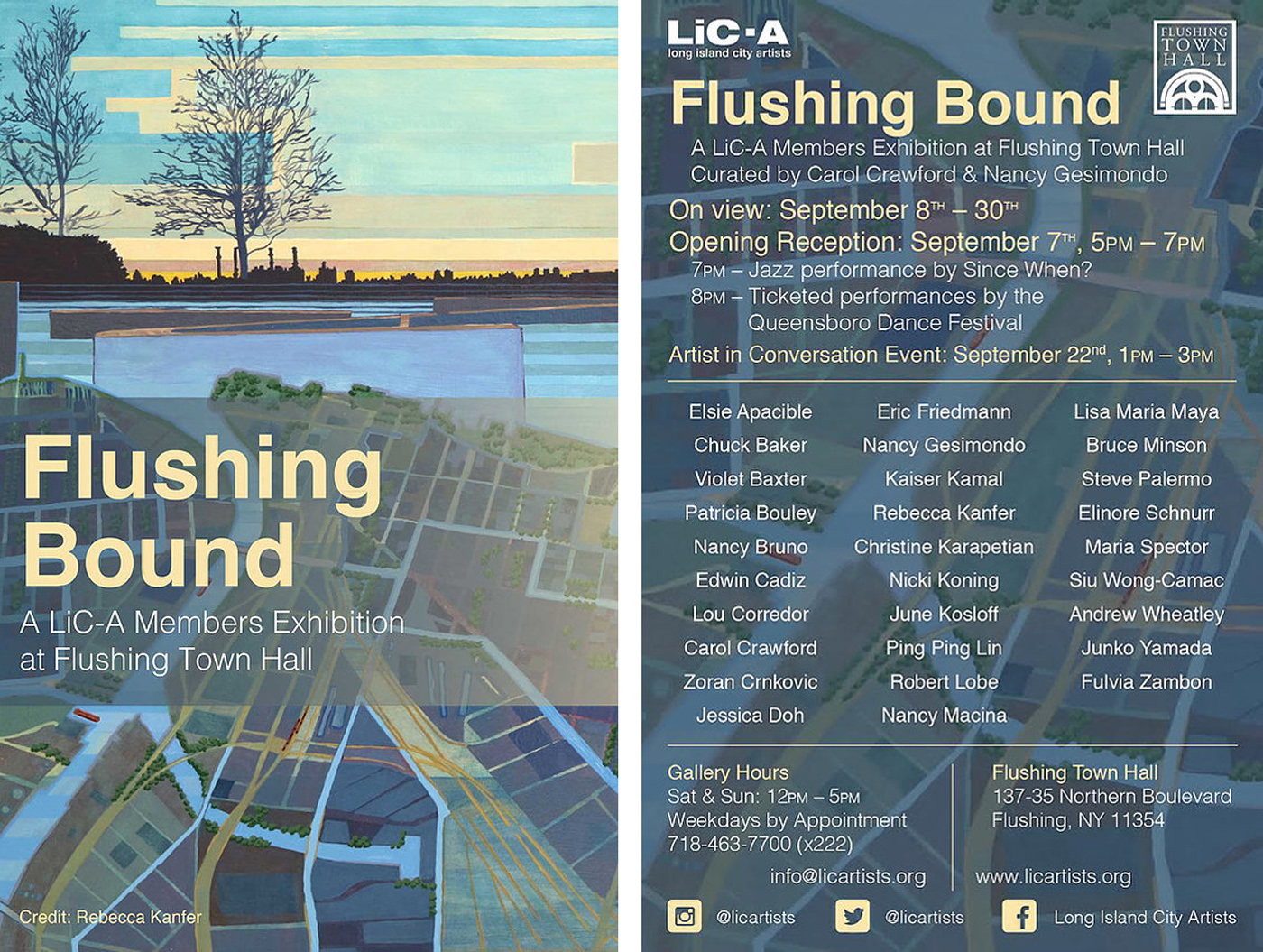 FlushingBound-flyer_sept2018.jpg