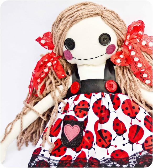 Ladybug+girl+5.jpg