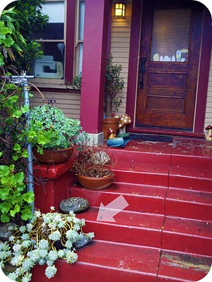 front+porch.jpg