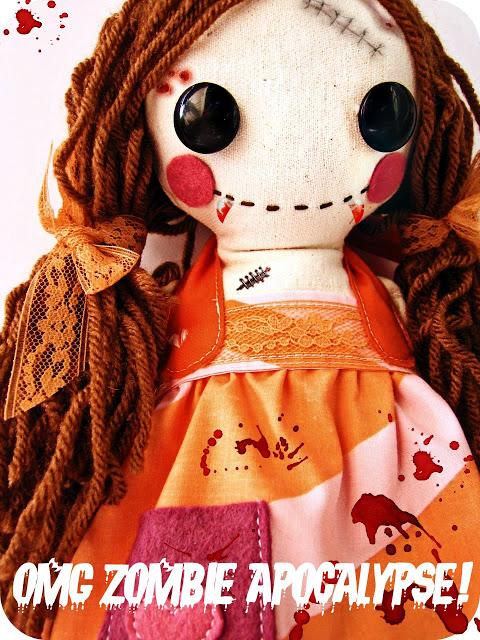 lucy+doll+2.jpg