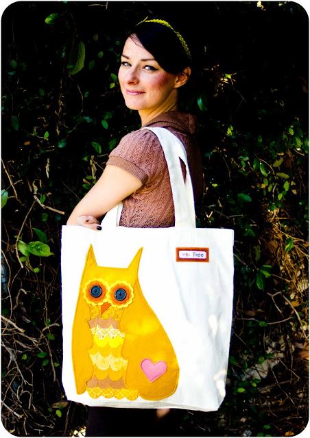 owl+bag+5.jpg