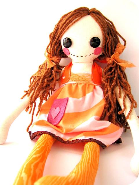 lucy+doll+3.jpg