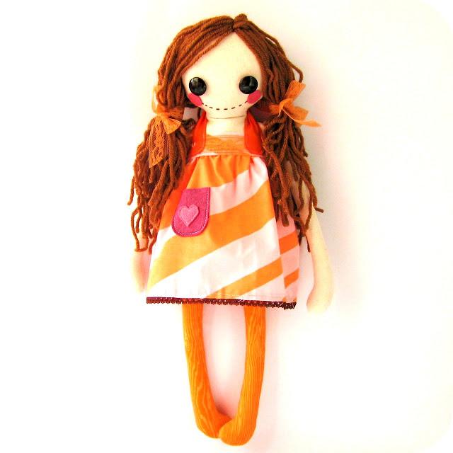 lucy+doll+1.jpg