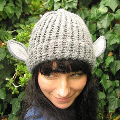 grey+ear+hat+2.jpg
