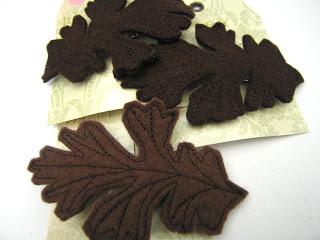 dark+brown+oak+clip+4.jpg