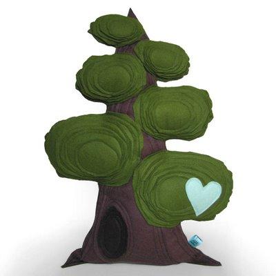 mr.giantsequoia2small_2.jpg