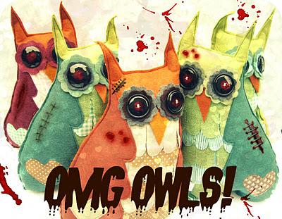 OMG+OWLS+2.jpg