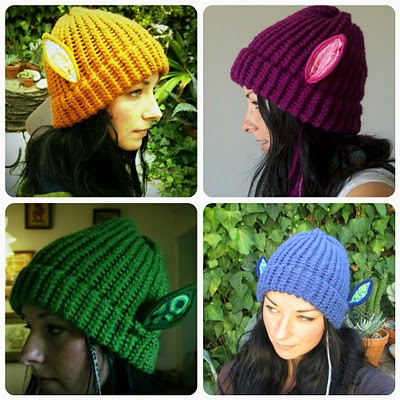 Picnik+collage+hats.jpg