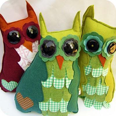 owls+1.jpg