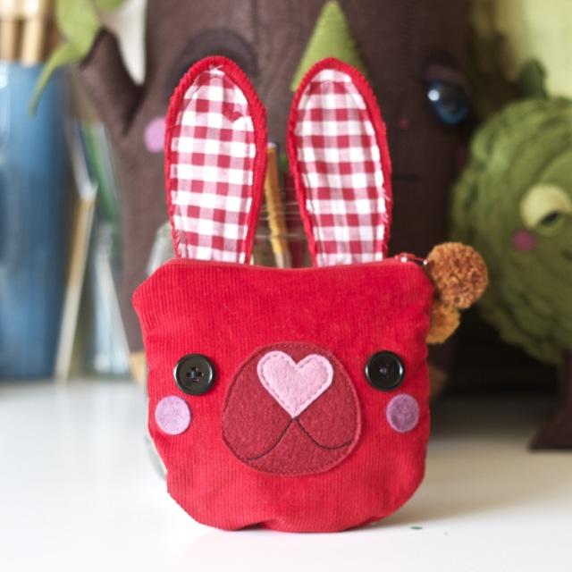 bunny pouch 4.jpg